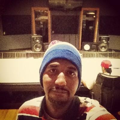 Audio Engineer on SoundBetter