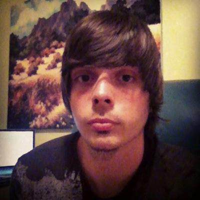 Chris Moraites on SoundBetter
