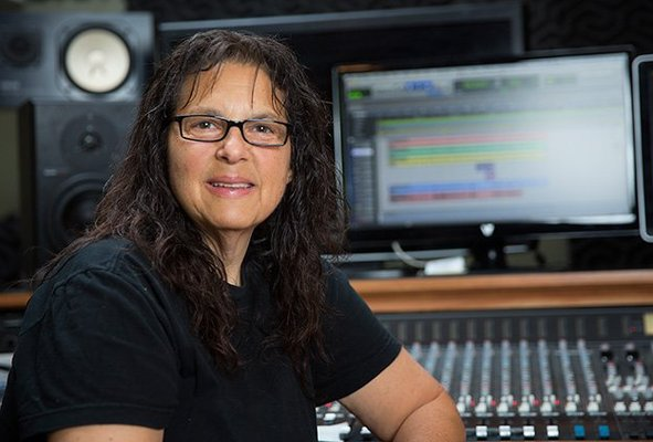 Karen Kane Music Productions and Wilmington NC Recording Studio on SoundBetter