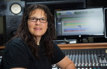 Photo of Karen Kane Music Productions and Wilmington NC Recording Studio