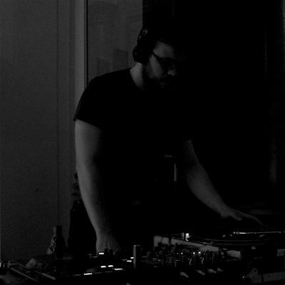 Miro Tommack on SoundBetter