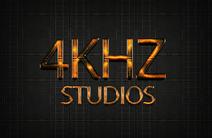 Photo of 4Khz Studios