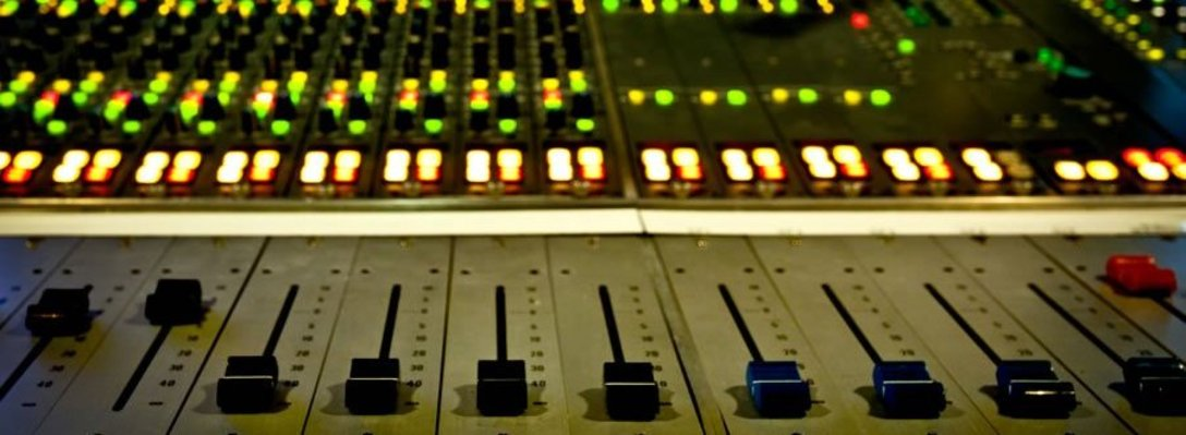 Listing_background_neve_fader_zoom_in