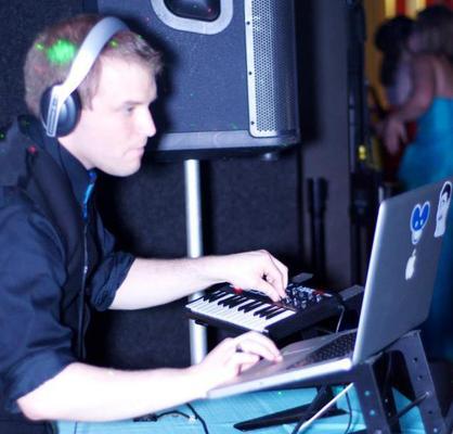 Hi5music on SoundBetter