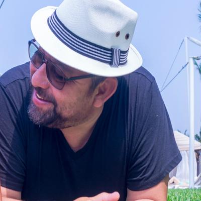 Alberto Garay on SoundBetter