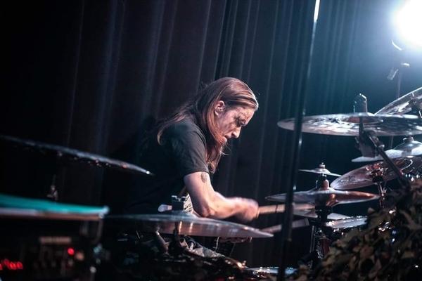 Joonas Heikkinen on SoundBetter