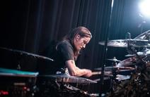 Photo of Joonas Heikkinen