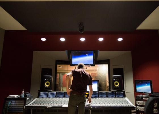 Braswell Audio on SoundBetter