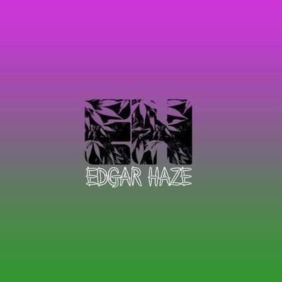 Edgar Haze on SoundBetter
