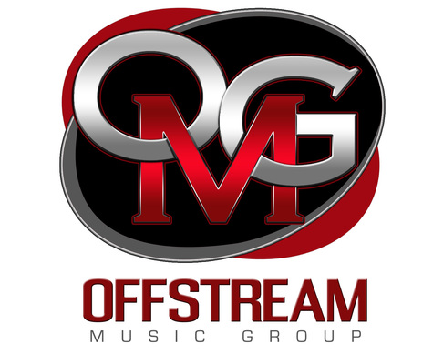 Offstream Music Group on SoundBetter