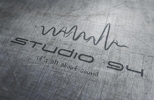 Listing_background_metal-logo-mockup