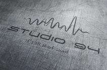 Photo of Studio 94 US