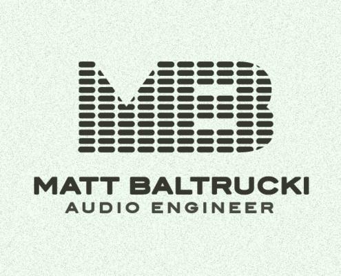 Matt Baltrucki on SoundBetter