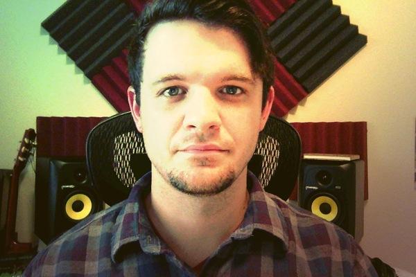 Cody Newman on SoundBetter