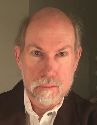 Stephen Schrum/MUSOFYR on SoundBetter