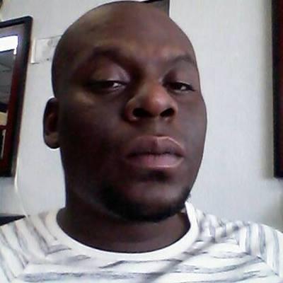 Adrian Jones on SoundBetter