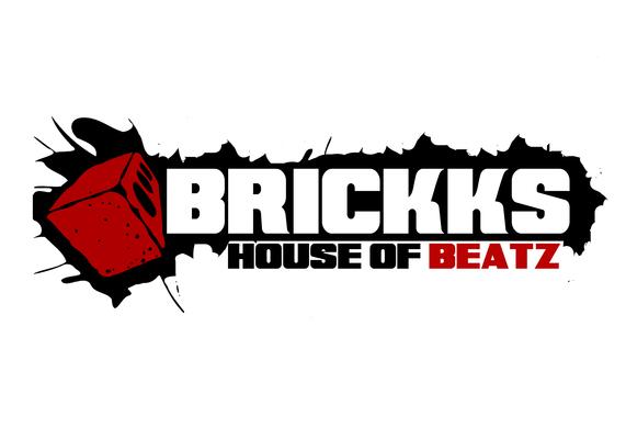 Brickks House of Beatz on SoundBetter