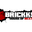 Listing_thumb_brickks1
