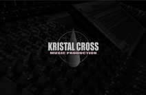 Photo of Kristal Cross