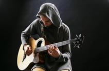 Photo of Dmitry Lisenko