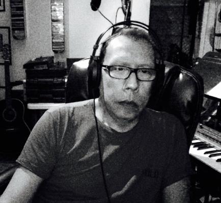 Xspirit MuZac on SoundBetter