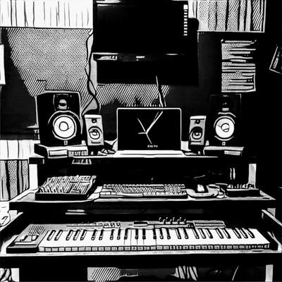 Anirudh Sankaran on SoundBetter