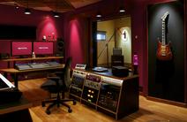 Photo of Saga Recording