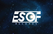 Photo of Esof Records