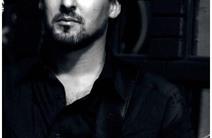 Photo of Arnaud Francelet
