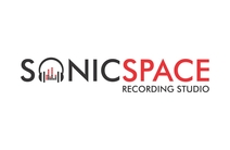 Photo of Sonic Space Recordings