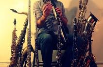 Photo of Josh Plotner