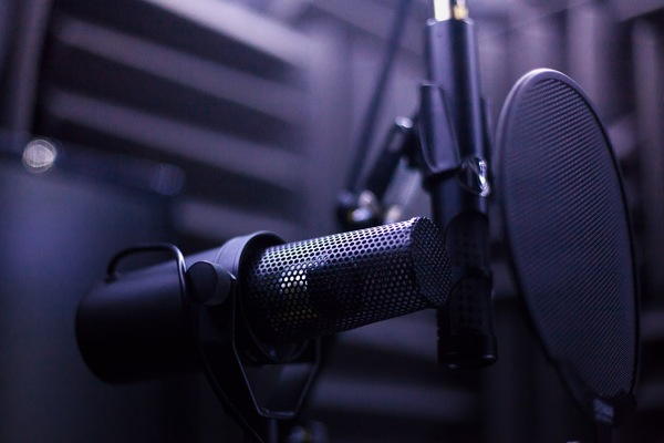 Sabretooth Audio on SoundBetter