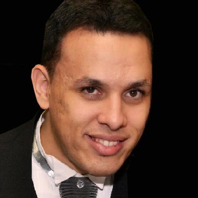 Pedro Mendes Jr. on SoundBetter