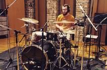 Photo of Brad Covington