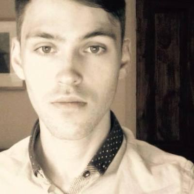 Martin Tolmusk Music on SoundBetter