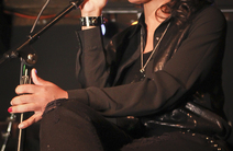 Photo of Kim B.