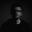 Listing_thumb_romin_of_glasgow_music