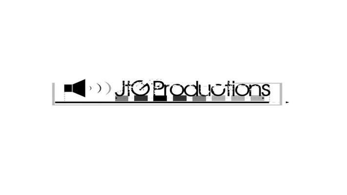 JtG bEATZ on SoundBetter