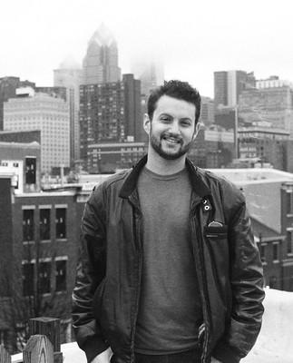 Matt Kass Music on SoundBetter