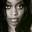 Listing_thumb_miss_sheba_watermark__2_1