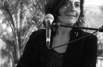 Photo of ESTHER BEN DAOUD
