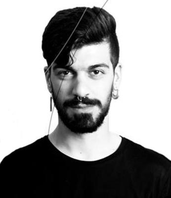 Marcello Cangemi on SoundBetter