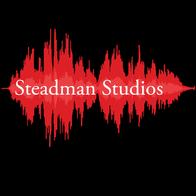 Steadman Studios on SoundBetter