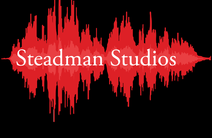 Photo of Steadman Studios