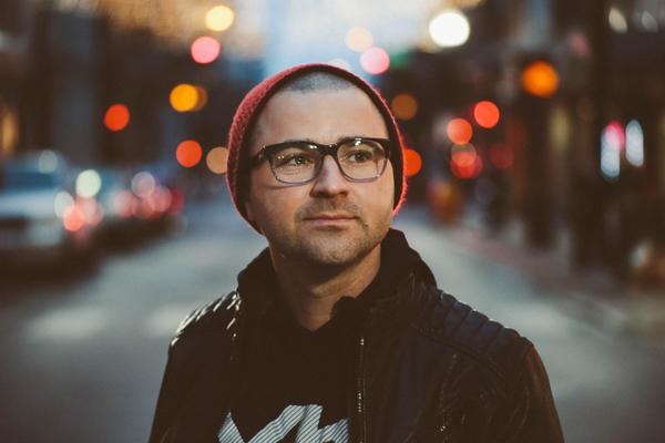 Dominic Camany on SoundBetter