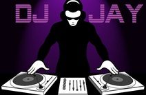Photo of Dj Jay Dxb