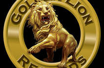 Photo of Golden Lion Records