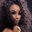 Listing_thumb_jessica_promo_photo