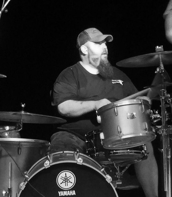 Brad Roberts Drums on SoundBetter