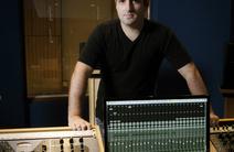 Photo of Tiago Mattos